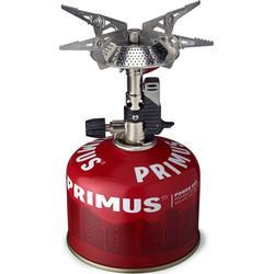 Primus Power Cook - Friluftskök