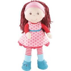Puppe Clara HABA 3944