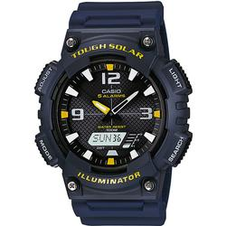 CASIO AQ-S810W-2AVEF Collection Solar 46mm 10ATM