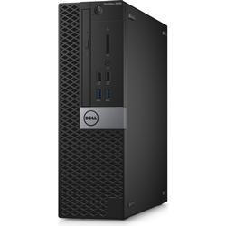 Dell OptiPlex 3040 (RR4XC)