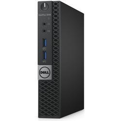 Dell OptiPlex 3040 (99J5H)