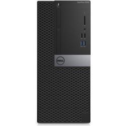 Dell OptiPlex 3040 (2VC40)