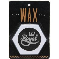 RY Wax