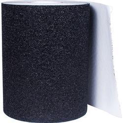Griptape 10,00 Rolle black