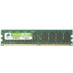 DIMM 2 GB DDR2-667, Arbeitsspeicher