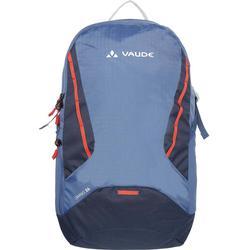 Vaude Wanderrucksack Omnis 26, blau