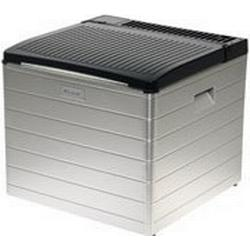Dometic CombiCool RC 2200 EGP Absorber-Kühlbox 40L 230/12V/Gas 50mbar