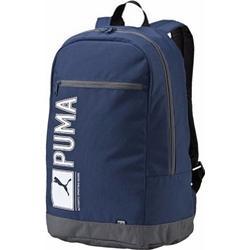 Umhängetaschen Puma Pioneer Portable