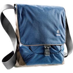 Deuter Tasche Appear - bay blue dresscode