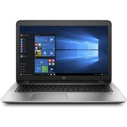 Hewlett-Packard Notebook ProBook 470 G4