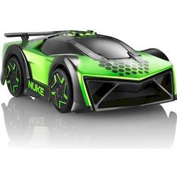 Anki - OVERDRIVE: Nuke Expansion Car