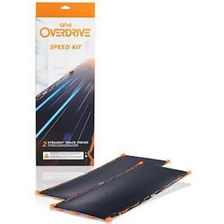 Anki Overdrive Speed Kit