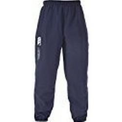 CANTERBURY Herren Trainingshose CUFFED Stadium Pants XXXXL marineblau / weiß
