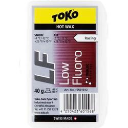 Lf Hot Wax