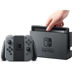 Nintendo Switch Konsole Neon/Rot/Neon/Blau