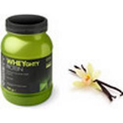 Watt Wheyghty Protein Vanilj