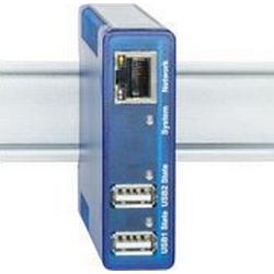 W&T USB-Server Gigabit 53662