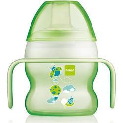 MAM Starter Cup 150 ml 4+ Monate 1 St