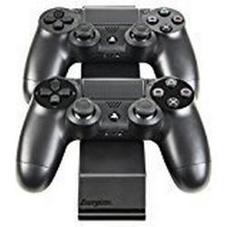 Performance Designed Products 051/037/EU Energizer 2x Extra/Power Ladesystem [PlayStation 4, , , , ]