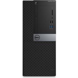 Dell OptiPlex 7040 (PWXDN)