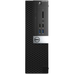 Dell OptiPlex 5040 (GV03W)