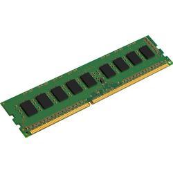 8GB Kingston DDR3-1600 RAM ECC RAM - HP branded (Workstation)