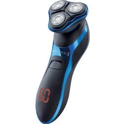 REM Herrenrasierer HyperFlex Aqua Pro XR1470 - 41178560100