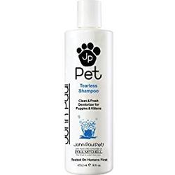 Paul Mitchell Haarpflege Pet Tea Tree Shampoo 473 ml