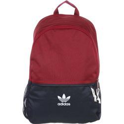 Adidas Backpack Essential COLLEGIATE NAVY,Blau