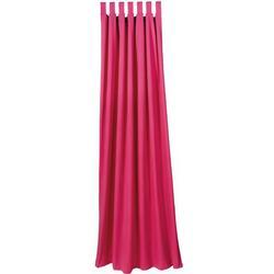 Vorhang JAKO-O 245 x 135 cm