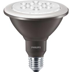 E27 LED-Lampe- - Philips