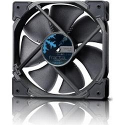 Fractal Design Venturi HP-12 PWM Computer case Fan