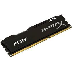 KINGSTON HX424C15FB/8 HyperX, 8 GB