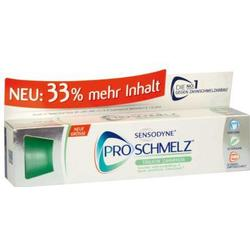 SENSODYNE ProSchmelz tägliche Zahnpasta 100 ml