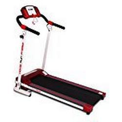 Fitness House Professional Laufband Programmierbar Treadmill FH5301, 889957339117