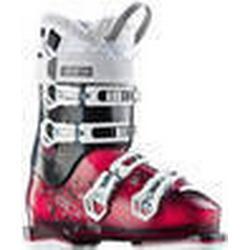 Alpina Eve 75 Ski Boots 25