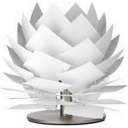 PineApple XS Tischleuchte 12V Weiß - DybergLarsen