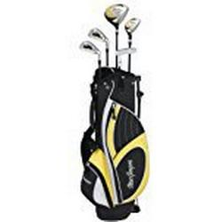 MacGregor / Jungen Tourney SetA Golfschläger Set 6/8 Jahre Stahl Rechtshänder