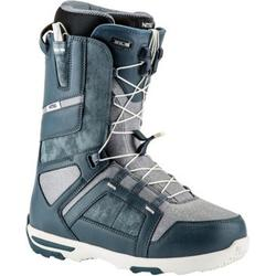 Snowboards Boot Anthem TLS Snowboard Boots