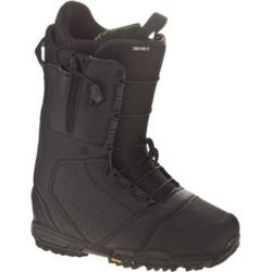 Burton Herren Snowboard Boots Driver X, Black, 11, 10434102001