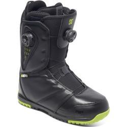 DC Herren Judge Snowboardboots, Dark Brown, 44.5