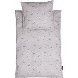 Bed Set roommate Kite Grey