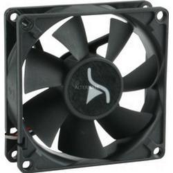Sharkoon® Gehäuselüfter 120x120x25mm - System Fan S (Silent)