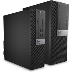 Dell OptiPlex 7040 (7040-3854)