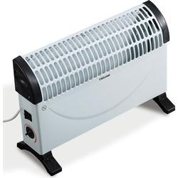 Tristar Elektroheizung (Konvektor) 3 Leistungsstufen