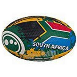 OPTIMUM Südafrika/Nationen/rugby/Ball, 3