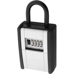 Abus Schlüsseltresor KeyGarage 797