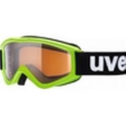 Uvex Speedy Pro lightgreen (2017/18)