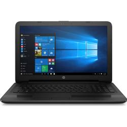 HP 250 G5 X0P10ES - Business Notebook - Vorführware