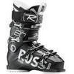 Rossignol Alias 80 16/17 Ski Boots 28